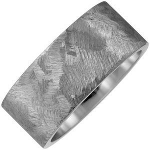JOBO Partner Ring 68mm breit aus Titan Partnerring Titanring