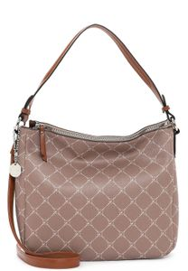 Tamaris Damen Handtaschen Beutel Anastasia 30701