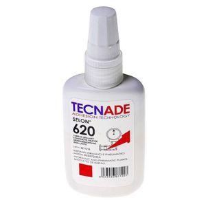 Gewindedichtmittel Selon 620 (1x 50 ml), mittelfest elastisch abdichten sichern