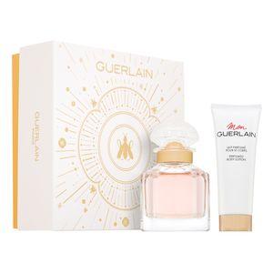 Guerlain Mon Guerlain Geschenkset für Damen