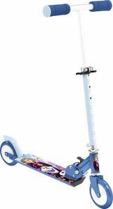 Disney Frozen 2 Scooter für Kinder