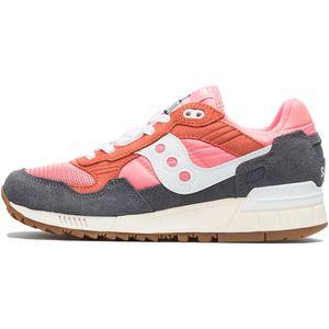 Saucony Schuhe Shadow 5000 Vintage, S6040518, Größe: 37,5