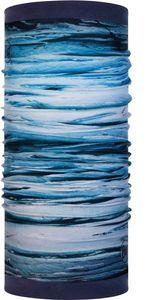 Buff Polar Wende-Schlauchschal tide blue