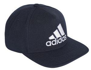Adidas H90 LOGO CAP RED/UTIIVY RED/UTIIVY