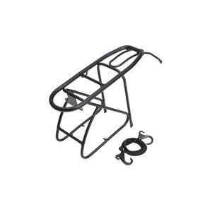 Tern Loader Rack Traeger 20' Schw.m.spannb. Gen.2