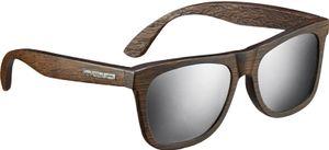Held 91941 Sonnenbrille Glasfarbe: Smoke