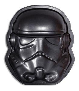 Star Wars Backform Stormtrooper Backform - für die Küche