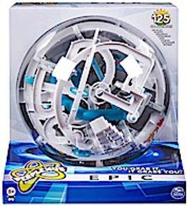 Spin Master Perplexus Epic   6053141
