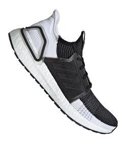 adidas Performance Laufschuhe Ultraboost 19