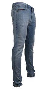 Diesel Jeans TEPPHAR 081AL : Größe - W30 / L32