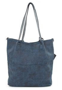 Emily & Noah Surprise NOS Tasche blau Größe 1, Farbe: blue-grey