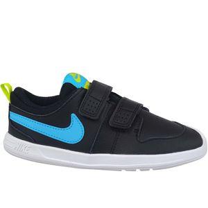 Nike Schuhe Pico 5 Tdv, AR4162006, Größe: 25