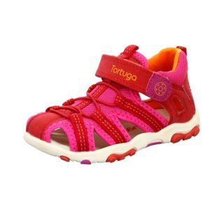 Tortuga Kinder Sandale 113020600 Pink 113020600, 113020600, 113020600, 113020600, 113020600, 113020600, 113020600