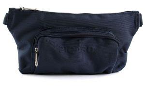 PICARD Hitec Belt Bag Navy