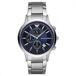 Emporio Armani AR11164 quarzwerk Herren-Armbanduhr