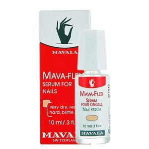 Mavala Mava-Flex Nagelserum (10 Ml) [Versch.]