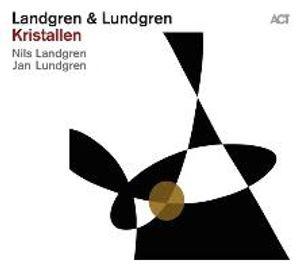 Landgren / Lundgren: Kristallen