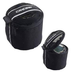 Cressi Tasche für Tauchcomputer - Computer Bag