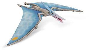 tiptoi Dinosaurier Spielfigur Pteranodon
