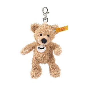 Steiff 111600 Schlüsselanhänger Fynn Teddybär  12 cm