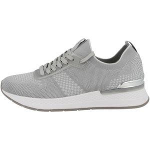 Tamaris Sneaker low grau 42