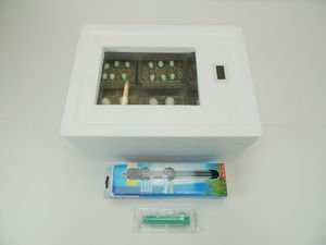 ST2 Reptilien Inkubator Incubator Brutkasten Brutmaschine Brutapparat Brüter