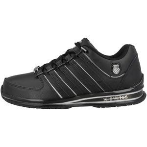 K-Swiss Sneaker low schwarz 44