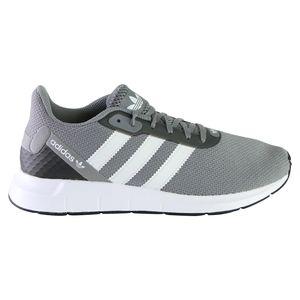 adidas Originals Swift Run RF Sneaker Unisex Grau (FV5360) Größe: 44 2/3