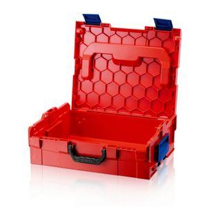 Knipex L-Boxx, leer, max. Zuladung: 25 kg 00 21 19 LB LE