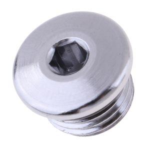 Atemregler Hoch  / Niederdruckanschluss Ersatz  Und Auslaufsicherer O Ring, Taucherausrüstung Größe 7-16