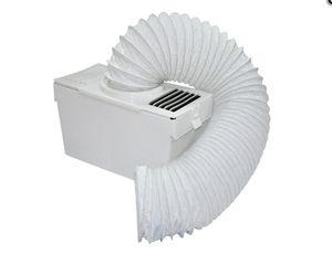 Kondensatbehälter-Trockner