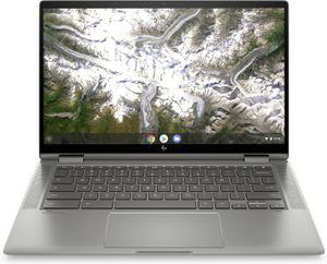 "HP Chromebook x360 35,6cm (14"") i3-10110U 8GB 128GB ChromeOS"