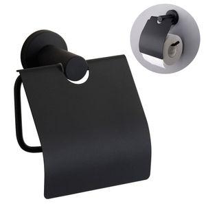 Nordic Kreative Holzrollenhalter Badezimmer Lagerung Papierhandtuchspender Toilettenpapierhalter Box Badezimmer Zubehör