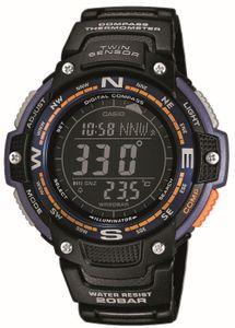 Casio Uhr Sportuhr Outdoor Armbanduhr SGW-100-2BER