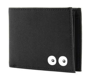 oxmox New Cryptan Pocketbörse Eyes