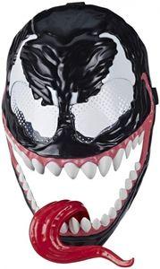 Spider-Man Maximum Venom Maske