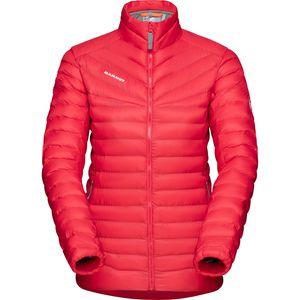 Albula IN Jacket Women