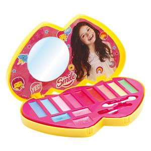 Soy Luna Make up love Schmink-Set