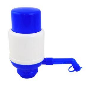Trinkwasserpumpe Handpumpe Wasserpumpe Getränkepumpe Pumpe 037