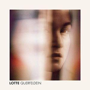 Lotte - Querfeldein