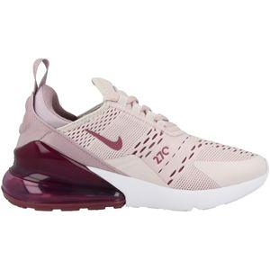 Nike Sneaker low rosa 39