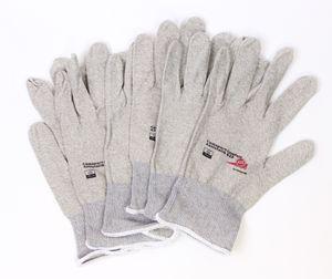 KCL Handschuhe Camapur Comfort 623 HONEYWELL Gr. 10 Schutz- Arbeits-Handschuhe, Menge:3 Paar