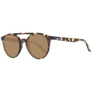 Carrera Sonnenbrille Herren Braun
