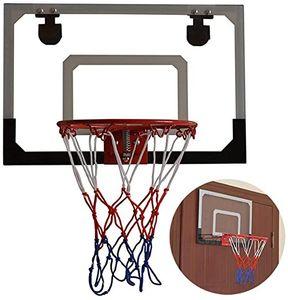 Professionelle erwachsene Kinder Indoor Mobile Basketballkorb Reifen Outdoor Sport einstellbare Schieß-Rebound-Ausrüstung