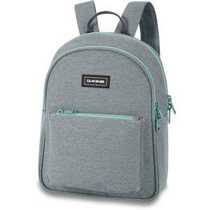 Dakine Essentials Pack Mini 7L Leadblue Lead Blue -