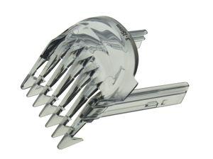 Philips 422203633281 Kammaufsatz 3-15mm für HC5610 HC5612... Bart-/Haarschneider
