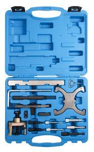 Einstellwerkzeug Zahnriemen Arretierung Werkzeug Ford Mondeo Focus Fiesta C-MAX