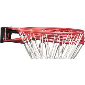 Spalding NBA Slam Jam Rim (7800SCN)  - Größe: NOSIZE, 300163101