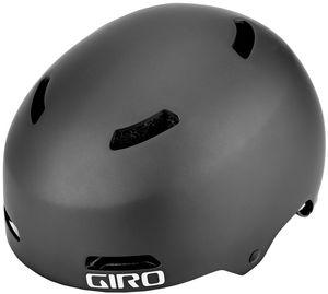 Giro Quarter FS MIPS Helm matte metallic coal Kopfumfang M | 55-59cm