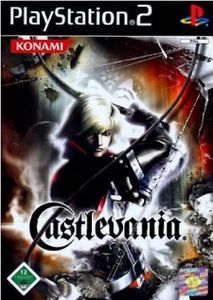 Castlevania (Best of)